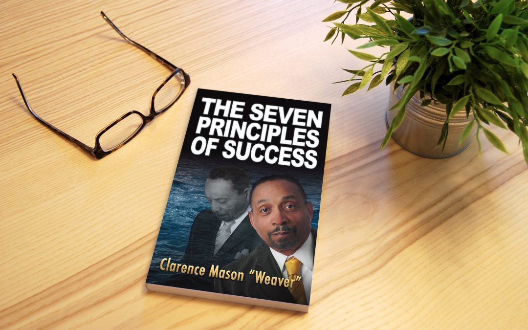 Seven Principles of Success
