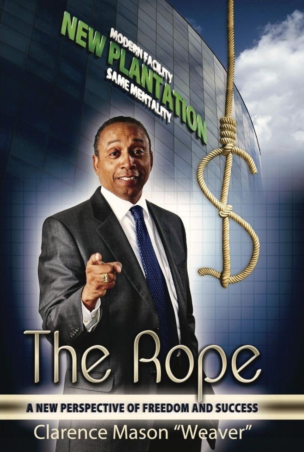 The-Rope-Book-Mason